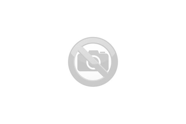 Budhistické náramky dodávajú človeku pozitívnu energiu a chránia ho pred  negatívnymi vplyvmi. Ich nosenie je veľmi príjemné zvlášť vtedy 04a284f6393