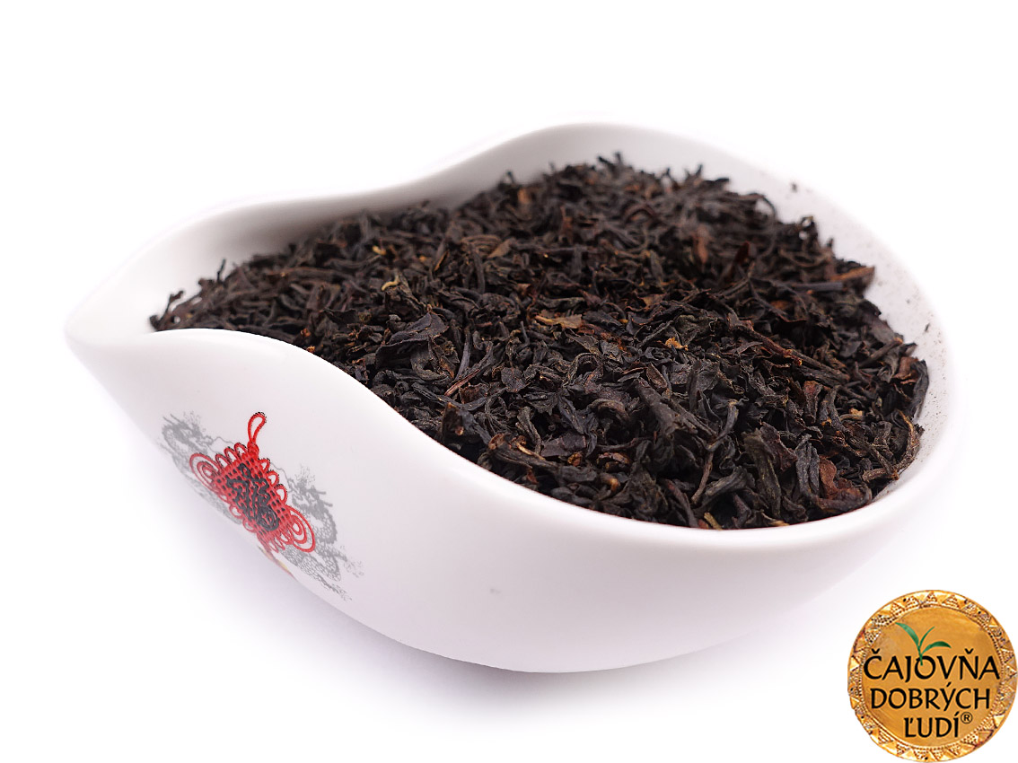 Lapsang Souchong Extra