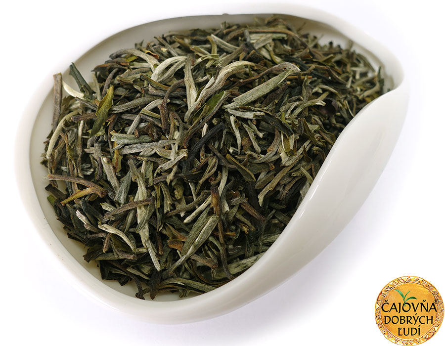 Thai TOP oolong exclusive ORGANIC