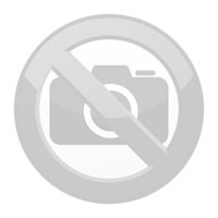 DARJEELING - PUTTABONG Supreme FTGFOP1 first flush 2019