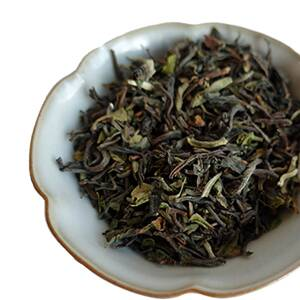 DARJEELING, UPPER FAGU, EXCLUSIVE, FF 2020